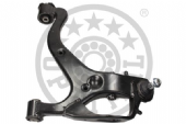 LR073367 LR028245 LR075993 Optimal G6-1541 Control arm Discovery III , Discovery IV 09/09-